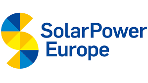 Solar Power Europe logo